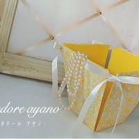 Je t'adore ayano(ジュタドールアヤノ)の夏休みkidsレッスン♪