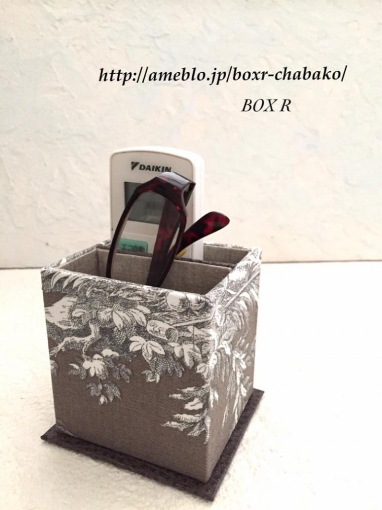 BOX-R01