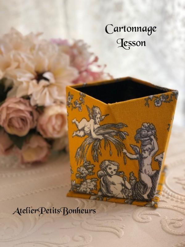 Atelier Petits Bonheurs190212