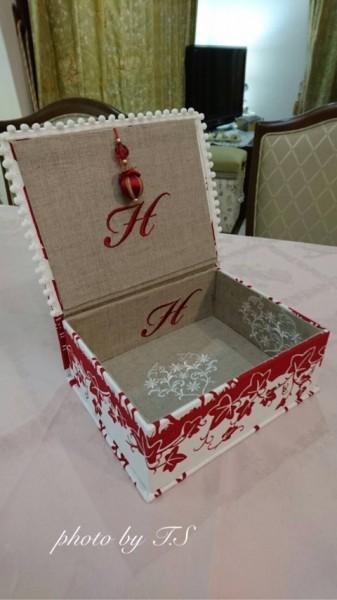 BOX-R2017-06-13-2