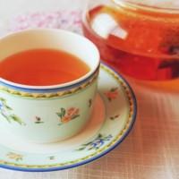 レッスンスイーツと楽しむ紅茶特集~ティータイムをもっと素敵に~