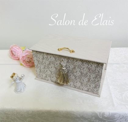 Elais20200127-1