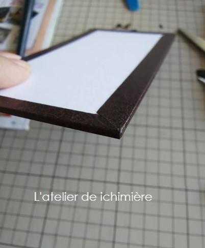 ichimière_20200531