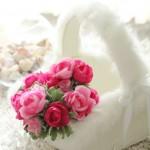 CYMERA_20150309_165141