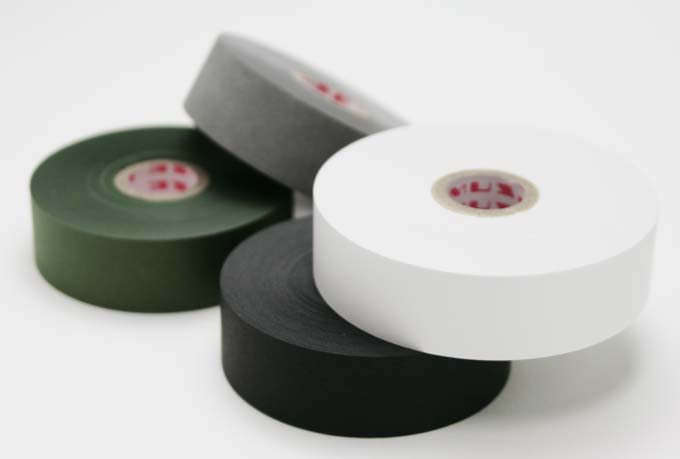 水張り テープ