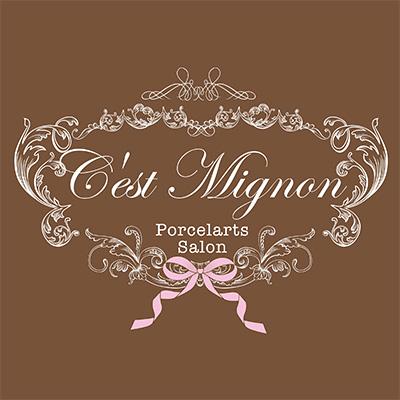 C'est Mignon(神奈川)