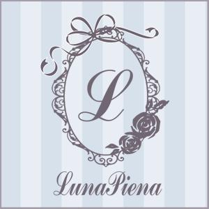 LunaPiena(福岡)