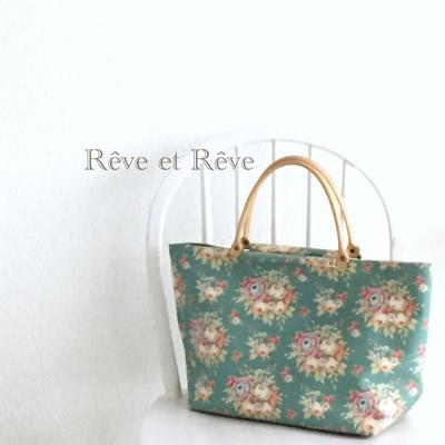 Rêve et Rêve(千葉・浦安市)